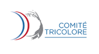 Comité Tricolore