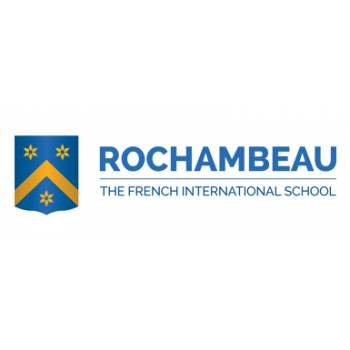 ROCHAMBEAU- The French International School