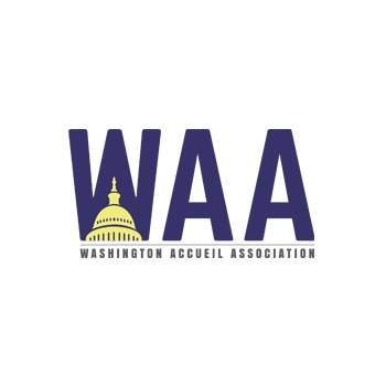 WASHINGTON ACCUEIL ASSOCIATION