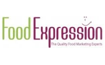 Food Expression