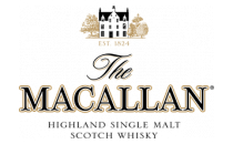 The Macallan - Single Malt Whisky