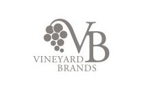 Vineyard Brands