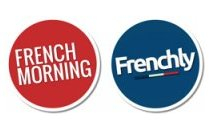 French Morning- Frenchly