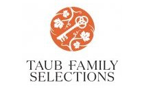 Taub Family Selections