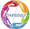 DAPHNE- Assistance en Psychologie