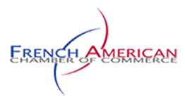 FRENCH AMERICAN CHAMBER OF COMMERCE -FACC