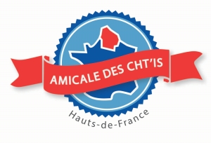 L'AMICALE DES HAUTS de FRANCE à WASHINGTON, D.C.